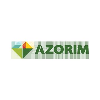 AZORIM