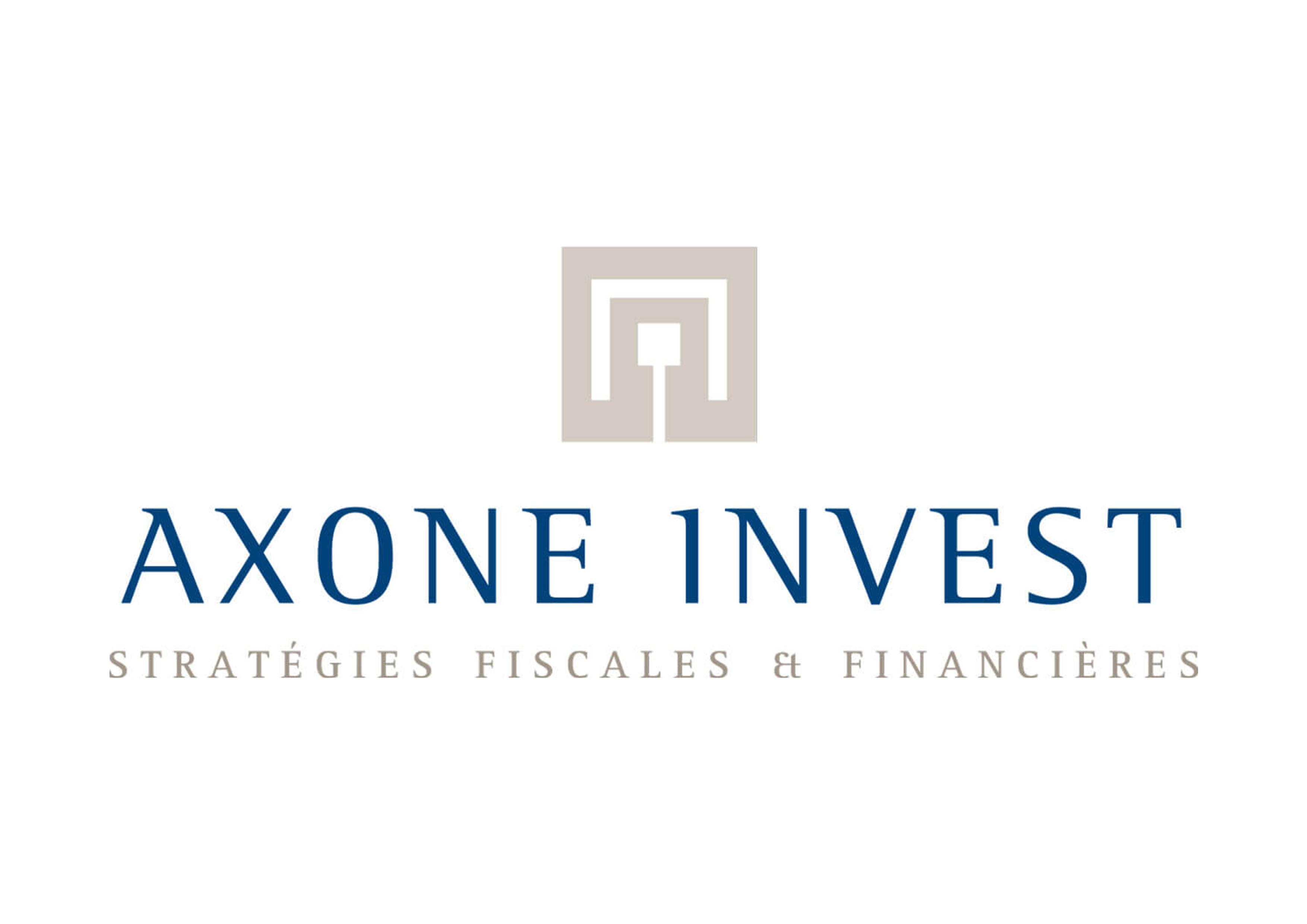 Axone Invest