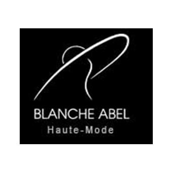 Blanche Abel
