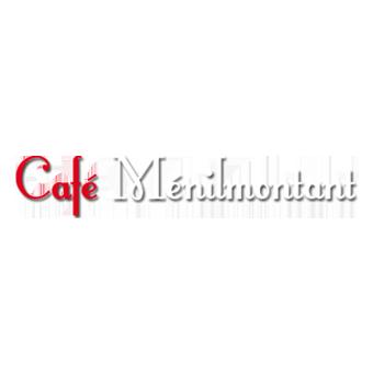 Café Menilmontant