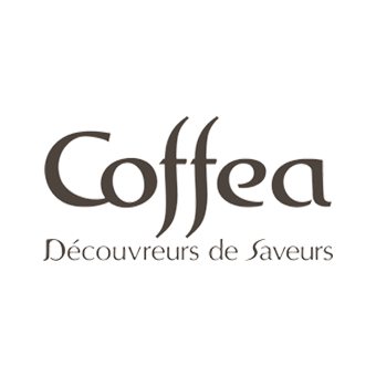Coffea Paris