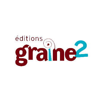 Editions Graine 2