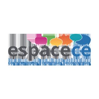 Espace CE