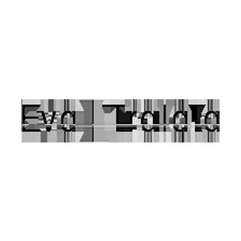 Eva Tralala