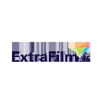 Extrafilm0