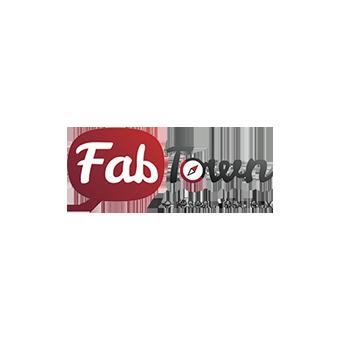 FabTown