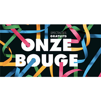 FestivalOnzeBouge