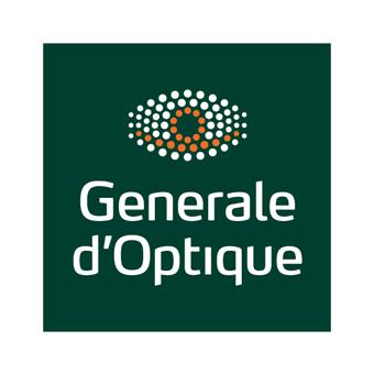 GENERALE D'OPTIQUE