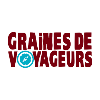 GRAINES DE VOYAGEURS