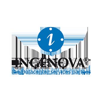 INGENOVA