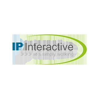 IP INTERACTIVE