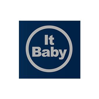 It Baby