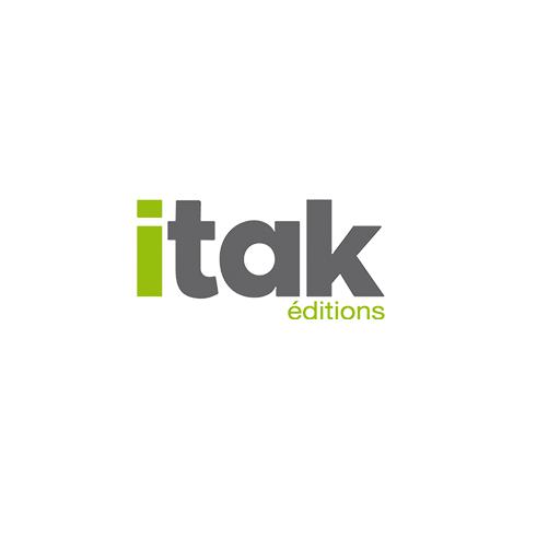 Itak editions