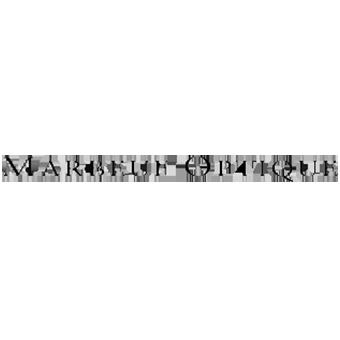 MarbeufOptique
