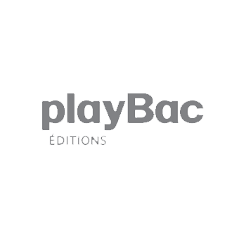 PlayBac Editions