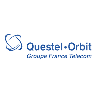 Questel Orbit