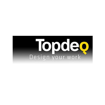 TOPDEQ