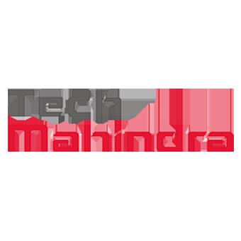 Tech Mahindra0