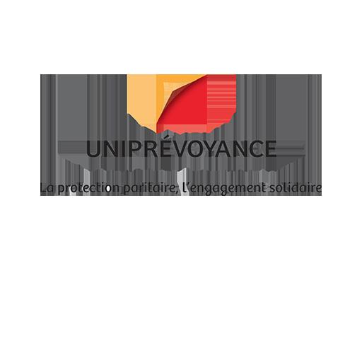 Uniprevoyance