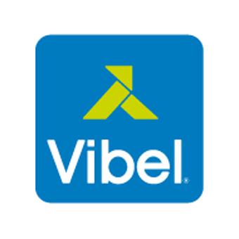 Vibel