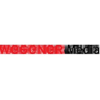 Wegener Media
